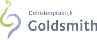 Logo Goldsmith